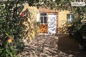 Продается одноэтажный дом 168 кв. м с баней/сауной