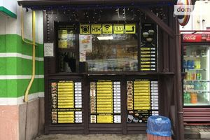 Продается кафе, бар, ресторан 20 кв. м в 1-этажном здании