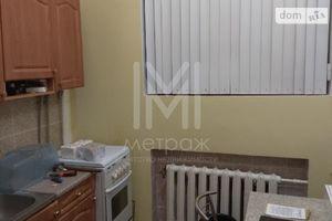 Продается 3-комнатная квартира 82 кв. м в Харькове