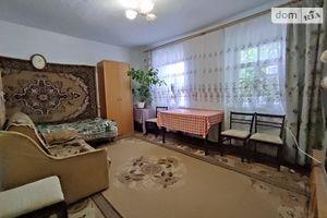 Продается одноэтажный дом 52 кв. м с бассейном