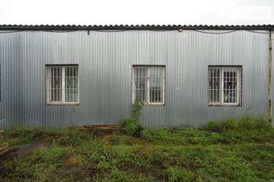 Продається готовий бізнес у сфері виробництво непродовольчих товарів площею 1600 кв. м