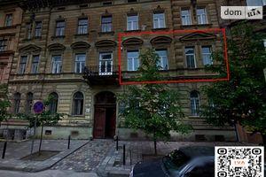 Продается офис 87.5 кв. м в бизнес-центре