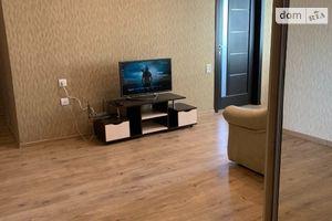 Сдается в аренду 3-комнатная квартира 61.7 кв. м в Киеве