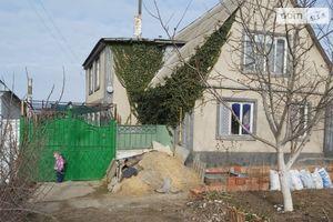 Продается одноэтажный дом 89.4 кв. м с подвалом