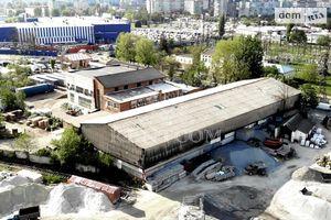 Продається приміщення (частина приміщення) 1787 кв. м в 1-поверховій будівлі