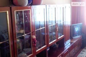 Сдается в аренду комната 19 кв. м в Тернополе