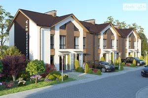 Продается дом на 2 этажа 83 кв. м с баней/сауной