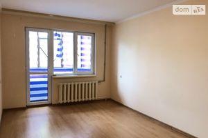 Продається 3-кімнатна квартира 64 кв. м у Одесі