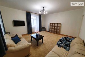 Здається в оренду 3-кімнатна квартира 76 кв. м у Вінниці