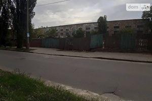 Сдается в аренду земельный участок 13 соток в Киевской области