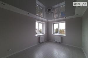 Продається 1-кімнатна квартира 40.1 кв. м у Івано-Франківську