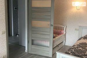 Продається 1-кімнатна квартира 39.8 кв. м у Вінниці