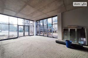 Продается помещения свободного назначения 209 кв. м в 9-этажном здании