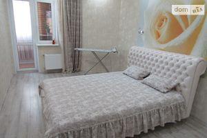 Продається 2-кімнатна квартира 95.46 кв. м у Одесі