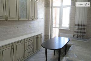 Продається 1-кімнатна квартира 67.06 кв. м у Одесі