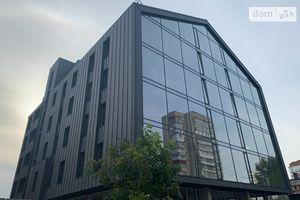 Продается помещения свободного назначения 80 кв. м в 5-этажном здании