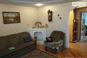 Продается 4-комнатная квартира 80 кв. м в Житомире