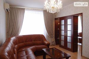 Сдается в аренду 3-комнатная квартира 72 кв. м в Запорожье