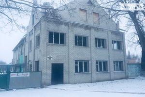 Продается помещения свободного назначения 3200 кв. м в 1-этажном здании