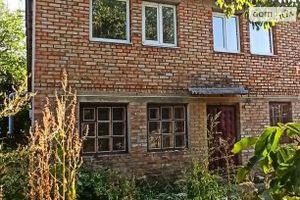 Продается дом на 2 этажа 85.5 кв. м с гаражом