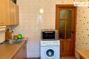 Продається 1-кімнатна квартира 36.3 кв. м у Вінниці