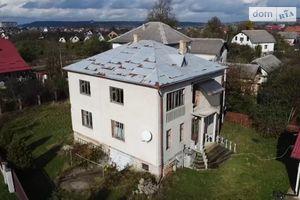 Продается одноэтажный дом 220 кв. м с подвалом