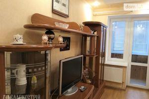 Продається 2-кімнатна квартира 83 кв. м у Вінниці