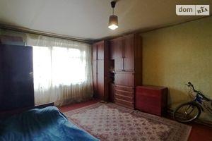 Продається 1-кімнатна квартира 35.5 кв. м у Вінниці