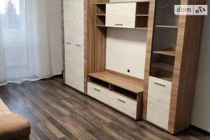 Сдается в аренду 1-комнатная квартира 42 кв. м в Ивано-Франковске
