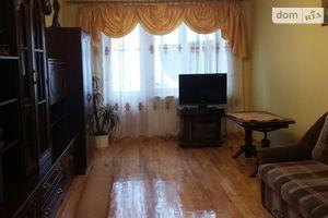 Сдается в аренду 3-комнатная квартира 70 кв. м в Тернополе
