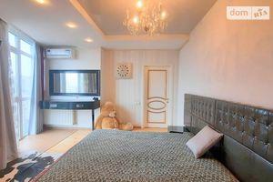 Продається 3-кімнатна квартира 125 кв. м у Вінниці