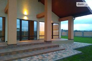 Продається одноповерховий будинок 155 кв. м з балконом