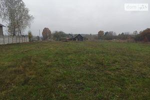 Продается земельный участок 17 соток в Житомирской области