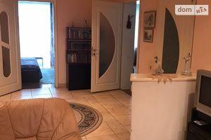 Продается 4-комнатная квартира 101 кв. м в Житомире