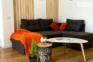 Продается 3-комнатная квартира 68 кв. м в Днепре