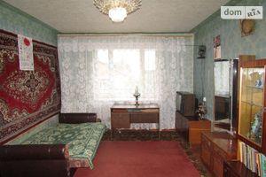 Продається 2-кімнатна квартира 42 кв. м у Вінниці