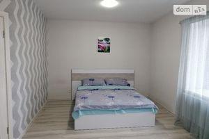 Сдается в аренду 1-комнатная квартира в Ровно