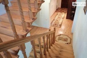 Сдается в аренду дом на 2 этажа 130 кв. м с мебелью