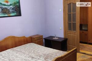 Здається в оренду 2-кімнатна квартира 67 кв. м у Тернополі