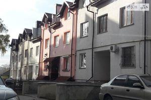 Продается дом на 2 этажа 175 кв. м с бассейном