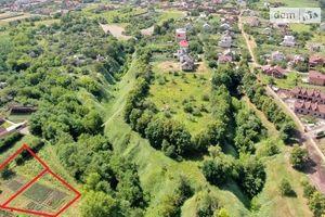 Продається земельна ділянка 14 соток у Сумській області