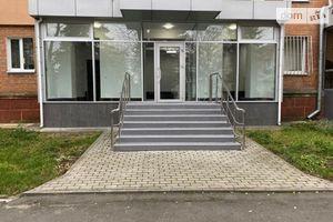 Продається приміщення вільного призначення 54 кв. м в 5-поверховій будівлі