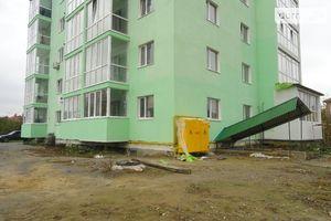 Продается помещения свободного назначения 145.3 кв. м в 5-этажном здании