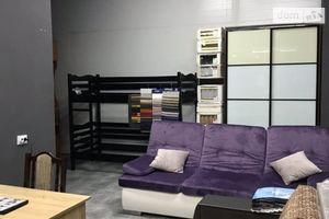 Продается помещения свободного назначения 35 кв. м в 2-этажном здании