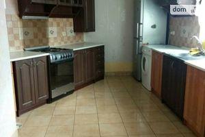 Сдается в аренду 3-комнатная квартира 40 кв. м в Бердичеве
