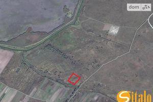 Продається земельна ділянка 16 соток у Львівській області