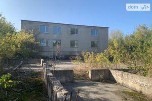 Продается здание / комплекс 835 кв. м в 3-этажном здании