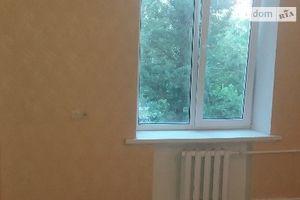 Здається в оренду кімната 19 кв. м у Києві
