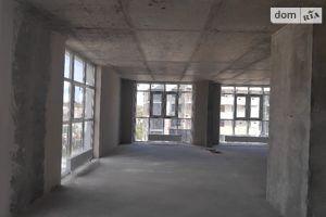 Продається 5-кімнатна квартира 260 кв. м у Києві