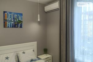 Сдается в аренду 2-комнатная квартира в Ивано-Франковске